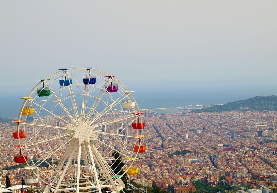 Neuf millions de personnes parlent le catalan