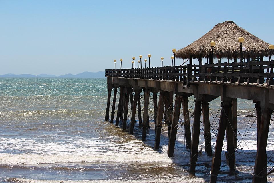 Dix plages pour tomber amoureux du Costa Rica
