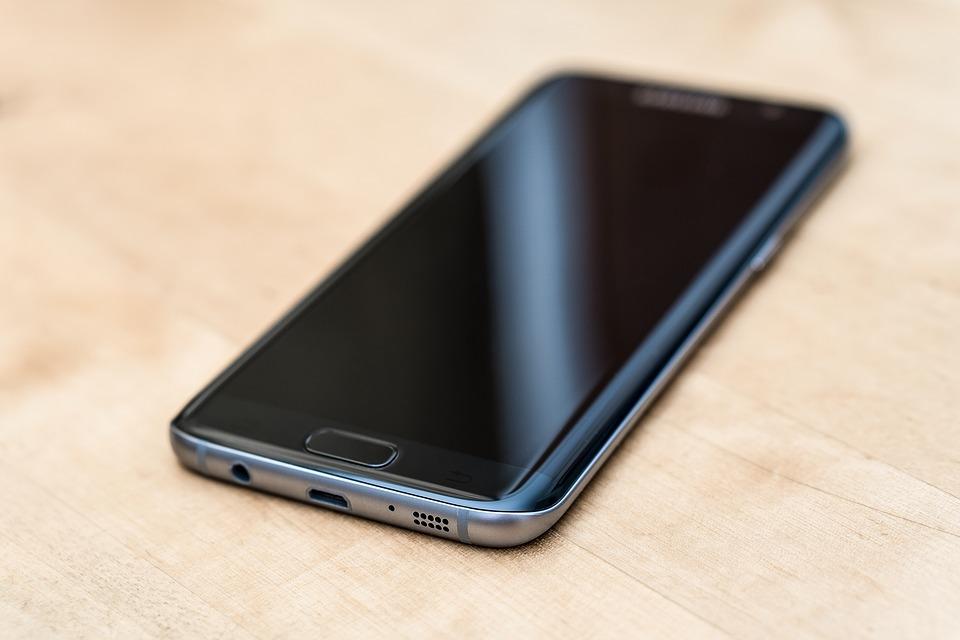 L'appareil photo de Samsung Galaxy S7 Edge possède la meilleure qualité d'images