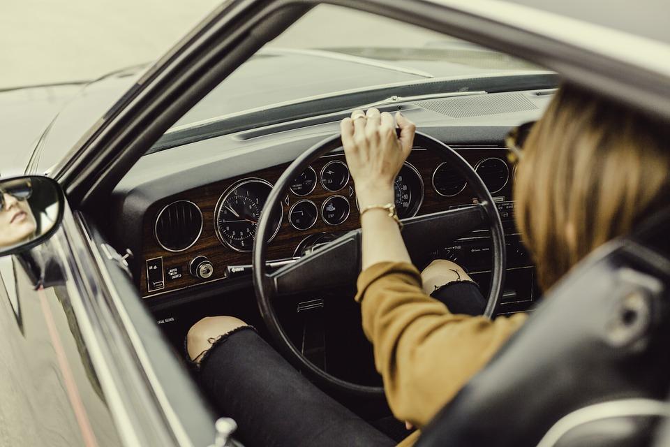 A qui s'adresse l'assurance automobile sans permis de conduire ?